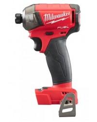 Avvitatore ad impulsi silenzioso esagonale M18 senza batteria Milwaukee