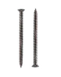 Vite 7.5 x 80 profilo alluminio