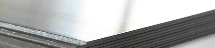 viti per profili in alluminio autofilettanti e perforanti
